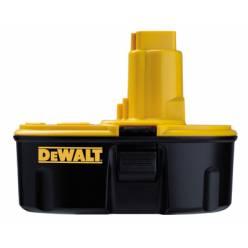 Аккумулятор DeWalt DE9503 NiMH